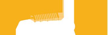 Friseurello GmbH - Logo